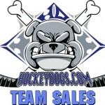 hockeyDogs_logoTeamSales