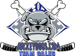 hockeyDogs_logoTeamSales_150