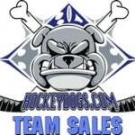 hockeyDogs_logoTeamSales_200