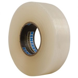 Shinguard Tape