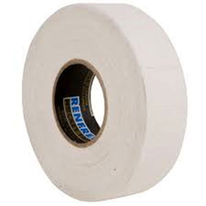 White Cloth tape