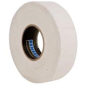 White Cloth tape