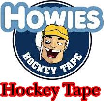Howie's Tape